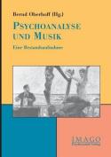 Psychoanalyse Und Musik [GER]