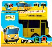 Little Bus Tayo Toy - RANI