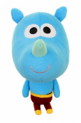 Hey Duggee Tag Squirrel Soft Toy
