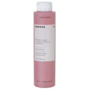 Korres Pomegranate toner 200 ml