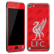 iPod Touch 5G Skin - Liverpool F.C