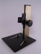 USB Microscope Platform Stand Firefly SL260