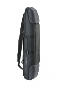 Cullmann 70cm Protector Podbag 450 Professional Bag for Tripods with Tripod Head - Black