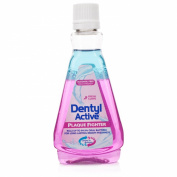 Dentyl pH Clove Mouthwash 100ml