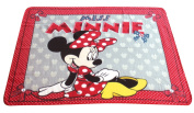Disney Baby Travel blanket Minnie