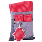 Minene Push Chair Liner and Straps