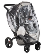 Jane Raincover for Pushchair
