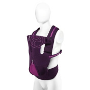 Cybex Gold 2.GO Baby Carrier