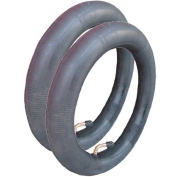 A SET OF 2 INNER TUBES FOR PHIL AND TEDS SPORTS PUSHCHAIRS