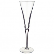 Villeroy & Boch 0.18 Litre 1-Piece Purismo Specials Champagne Flute