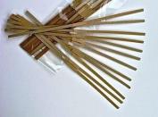 24 Standard Cracker Snaps - Bangs for Crackers