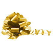 Pull Bow Gold 30 mm
