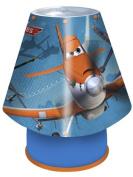 Disney Planes Kool Lamp