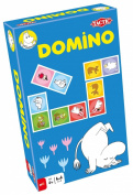Moomin Domino