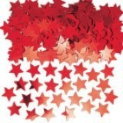 Star Table Confetti (see all colours available)