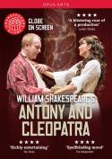 Antony and Cleopatra [Region 2]