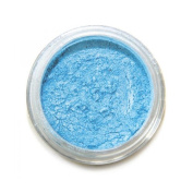 Amore Mio Cosmetics Shimmer Powder, Sh18, 2.5-Gramme