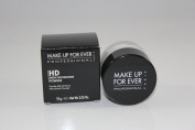 MAKE UP FOR EVER HD Microfinish Powder 10ml