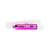 LAQA Lip Lube Pencil, Menatour