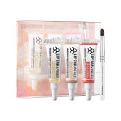 Obsessive Compulsive Cosmetics Cosmetic Lip Tar