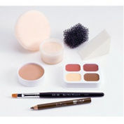 Theatrical Makeup Kits - Fair