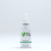 Dark Circle Under Eye Treatment Serum For Natural Looking Results | Heal, Repair and Fix Tired, Sore, Dry and Swollen Eye Areas | 100.