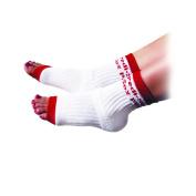 Pedi-Sox Original, Red Band 1 pair