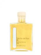 Bath Nectar Gold
