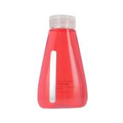 Shower Gel Red Fruit