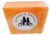 Summer Days Luxe Bar Soap by Soapie Shoppe