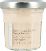 Body Cream Mango Passion