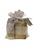 Island Bath & Body Pikake Jasmine Spa Sampler Gift Set by Welcome to the Islands