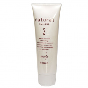 BEBUNNYS Maofa Natural Treatment 240g