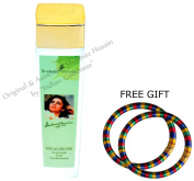 Shahnaz Husain Shagrow - 200g - with FREE GIFT Pair of Multicolor Bangles