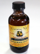 Sunny Isle's Jamaican Black Castor Oil 60ml