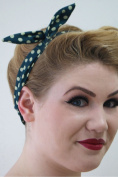 Banned Tiffany Headband