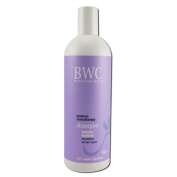 Beauty Without Cruelty Shampoo Lavender Highland - 470ml