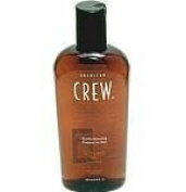 American Crew STYLING GEL FIRM HOLD 250ml by American Crew