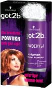 Got2b Powder'ful Volumizing Styling Powder by GOT 2B