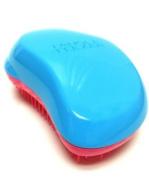 Tangle Teezer Original Detangling Hair Brush Holiday Gift Birthday Present 1-pc Set