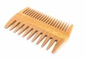 Speert Handmade Wooden Beard Comb DC26