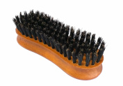 Speert Handmade Wooden Beard Comb DB68P