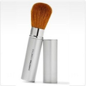 Christina Cosmetics ALL IN ONE Retractable Brush