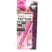 K-Palette 24h Real Lasting Eyeliner WP no.1 selling Super Black (Limited Edition) OS101