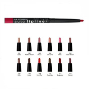 L.A. Colours Auto Lip Liner Pencil 561-572