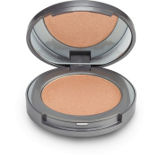 Colorescience Pressed Mineral Illuminator -Morning Glow