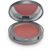 Colorescience Pressed Mineral Cheek Colore - Adobe
