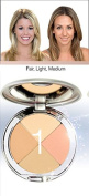 Christina Cosmetics Perfect Pigment 1 Compact