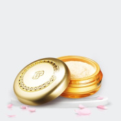 Korean Cosmetics_The History of Whoo Gongjinhyang Mi Jewellery Powder REFILL_28g_no.2 bright pink