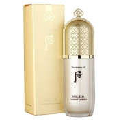 The History of Whoo Gongjinhyang Mi Essential (Foundation